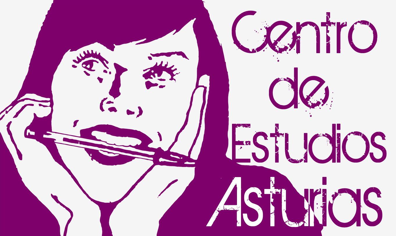 Tu Centro de Estudios en Oviedo